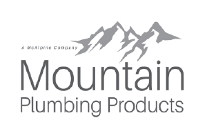 Mountain Plumbing Products