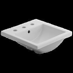 AMERICAN STANDARD - Countertop Sink