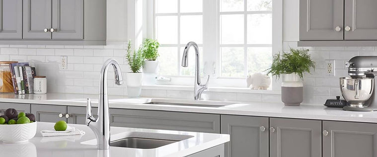 kitchen-faucets.jpg