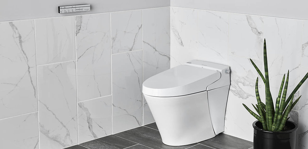 advanced-clean-100-spalet-bidet-toilet.j