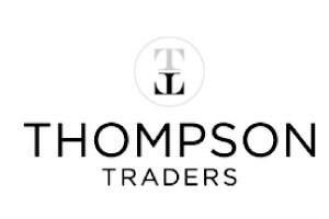 Thompson Traders