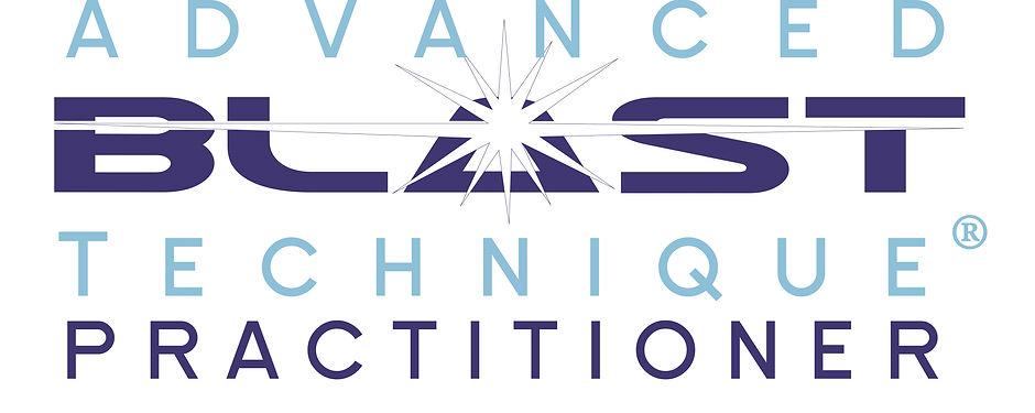 Advanced BLAST Logo_2018 (50).jpg