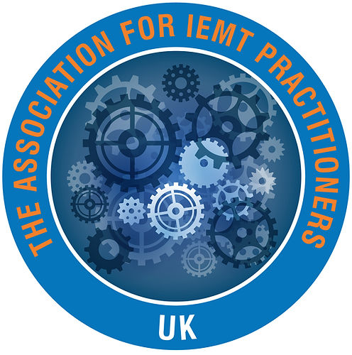 Logo-02-UK-rgb.jpg