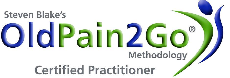 Logo-2020-CertPrac-White-Background-copy-1_edited.jpg