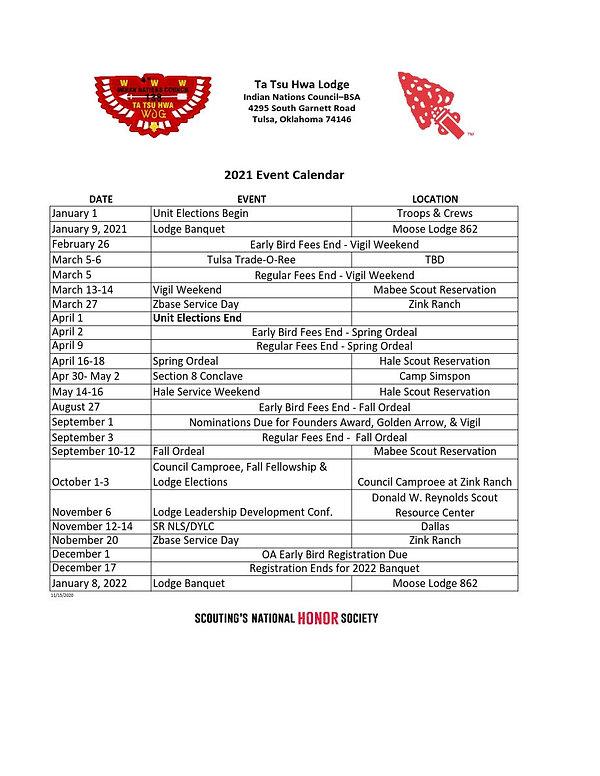 2021 OA Lodge Calendar.jpg