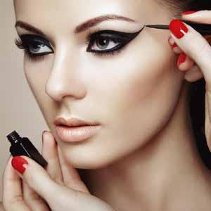 essencia-maquiagem.jpg