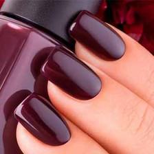 essencia-manicure-pedicure.jpg