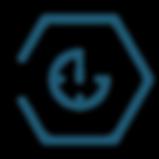 Elementos-CONFIANCELOG_Artboard 1 copy 1