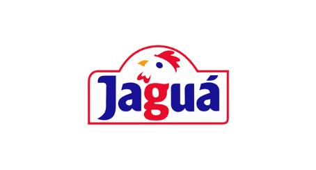 Confiancelog fecha parceria com a JaguaFrangos