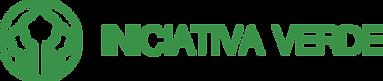 iniciativa-verde.png