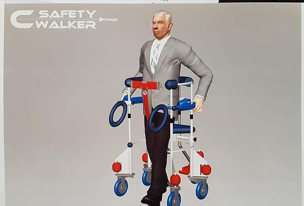 Safety Walker.jpg