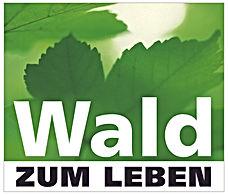 Logo groß Wald zum Leben.jpg
