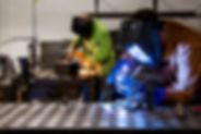 welding workshop class.jpg