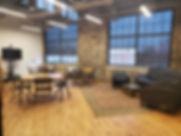office 254.jpg