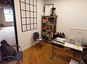 BiggerTuna office 250.jpg