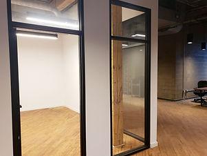 office 232 .jpg