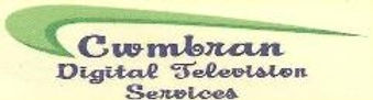 Cwmbran Digital televisions Services