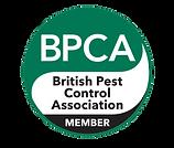 BPCA Logo.png