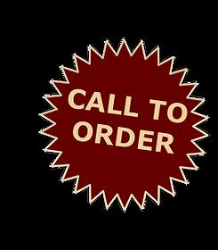 TUS call.png