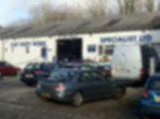 Car Body Work Specialists2.jpg