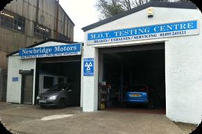 Newbridge Garage (1).png