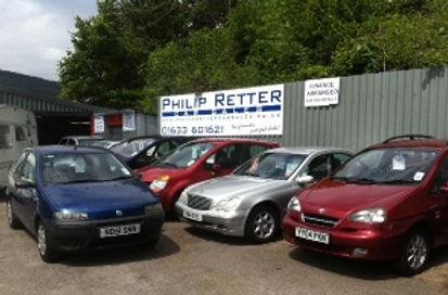 Philip Retter pic2.jpg