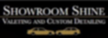 1srs logo.jpg