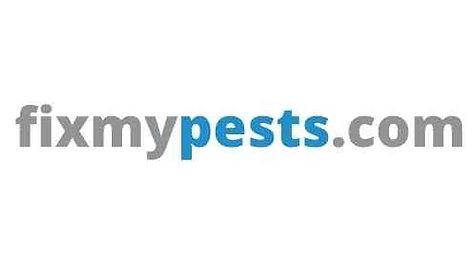 FixmyPests logo.jpg