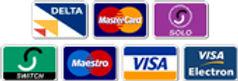 card-logos (1).jpg