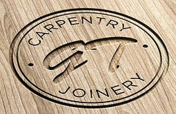 G.T Carpentry & Joinery