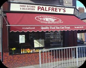 palfrey 1.png