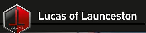 lucas of Launceston