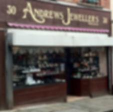 andrews jewellers1.jpg