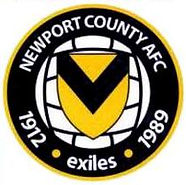 newport county emblem.jpg