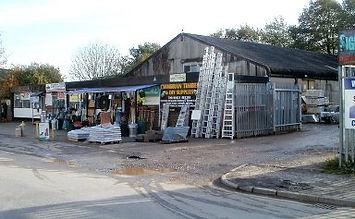 Cwmbran timber.jpg
