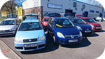 Springvale Car Sales