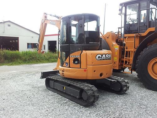 CX50B NEW EDITION_950.jpg