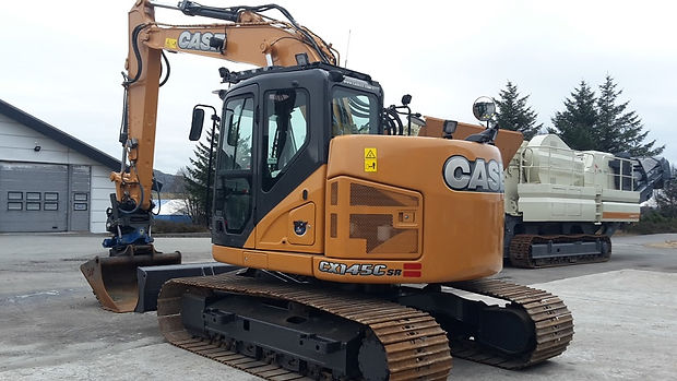 CX145CSR_1.jpg