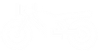 icon%20motorcycle_edited.png