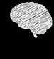 cranium-3350854_1280.png