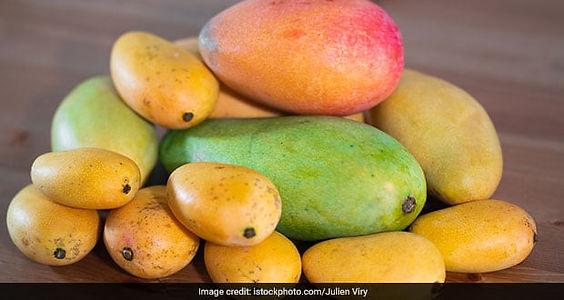mango varierties.jpg