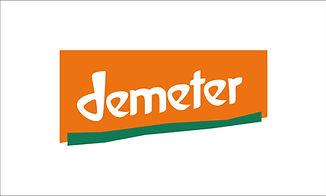 Demeter.jpg