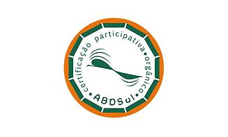 Certificação-Participativa-ABDSul.png