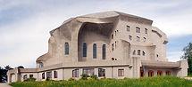 Goetheanum_von_Süden.jpg
