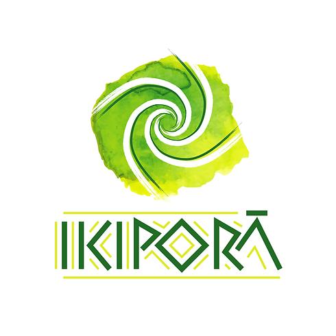 2020.08.07---Logo-Ikiporã_vertical.png