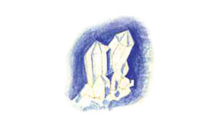 Chifre-Sílica-(501)-5x3.png