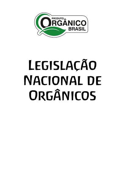 Legislação-Nacional-de-Orgânicos.jpg