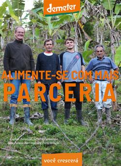 sitio_paraiso_parceria.jpg