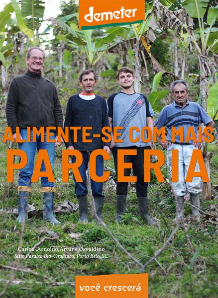 sitio_paraiso_parceria_877x1200px.png