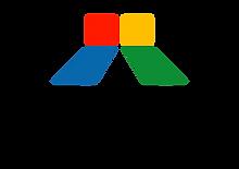 Logo_Itaipu_Preferencial.png